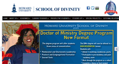 Preview of divinity.howard.edu